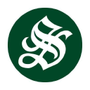 Sadler Insurance Inc. logo