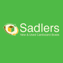 Sadlers Carton Stockholders Limited logo