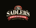 Sadler's Smokehouse Ltd