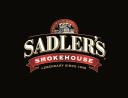 Sadler's Smokehouse Ltd logo