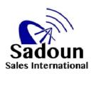 Sadoun Satellite Sales logo