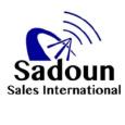 Sadoun Logo