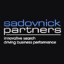Sadovnick Partners, Inc. logo