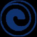 SAD Yapi ve Profil A.S. logo