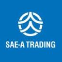 Sae-A Trading America logo