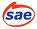 SAE Asia | International Moving, Shipping and Storage - Shanghai logo