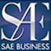 SAE Business Ltd logo