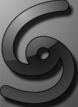 Saerox Corporation logo