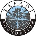 Safadi Foundation Lebanon logo