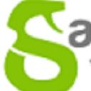 Safaiiwale.com logo