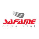 Safame Comercial logo