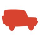 SafariHQ Ltd logo