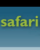 Safari Micro on Elioplus