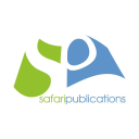 Safari Publications Company Limited logo