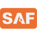 SAF Drives Inc. logo
