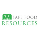 Safe Food Resources, LLC logo