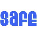 SAFE on Elioplus