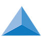 SAFE Systems, Inc.