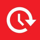 SafeTime Ltd logo