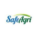 Safe Agritrade Pvt. Ltd. logo