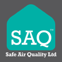 Safe Air Quality Ltd. logo