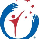 Safe America Foundation logo