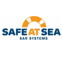 Safe at Sea AB logo