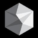 SafeBase AS logo