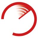 Safebridge GmbH logo