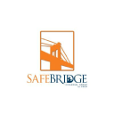 SAFEBRIDGE Financial Group logo