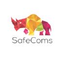 SafeComs on Elioplus