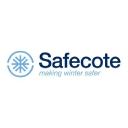 Safecote Limited logo