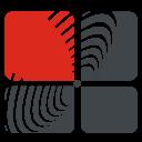 SafeFleet Telematics logo