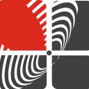 SafeFleet s.r.l. Italia logo