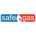 SafeGas Ltd logo