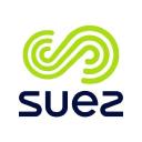SAFEGE-GDF-SUEZ GROUP logo