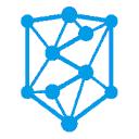 SafeGraph Logo
