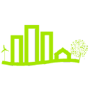 Safeguard Services Limited logo