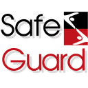 SafeGuard Credit Counseling logo