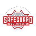 SafeGuard Home Inspection LLC logo