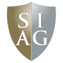 Safeguard Investment Advisory Group, LLC logo