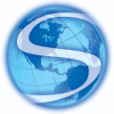 Safeguard Properties Management Company Logo