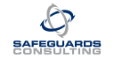 Safeguards Consulting, Inc. logo