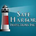 Safe Harbor Inspections Inc logo