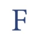 Safe Harbor Pollution Insurance logo