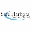 Safe Harbors Travel Group, Inc. logo