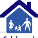 SafeHausUK Ltd logo