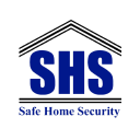 Safe Home Security
