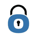 Safehosts Systems Limited logo