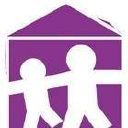 SafeHouse Denver, Inc. logo